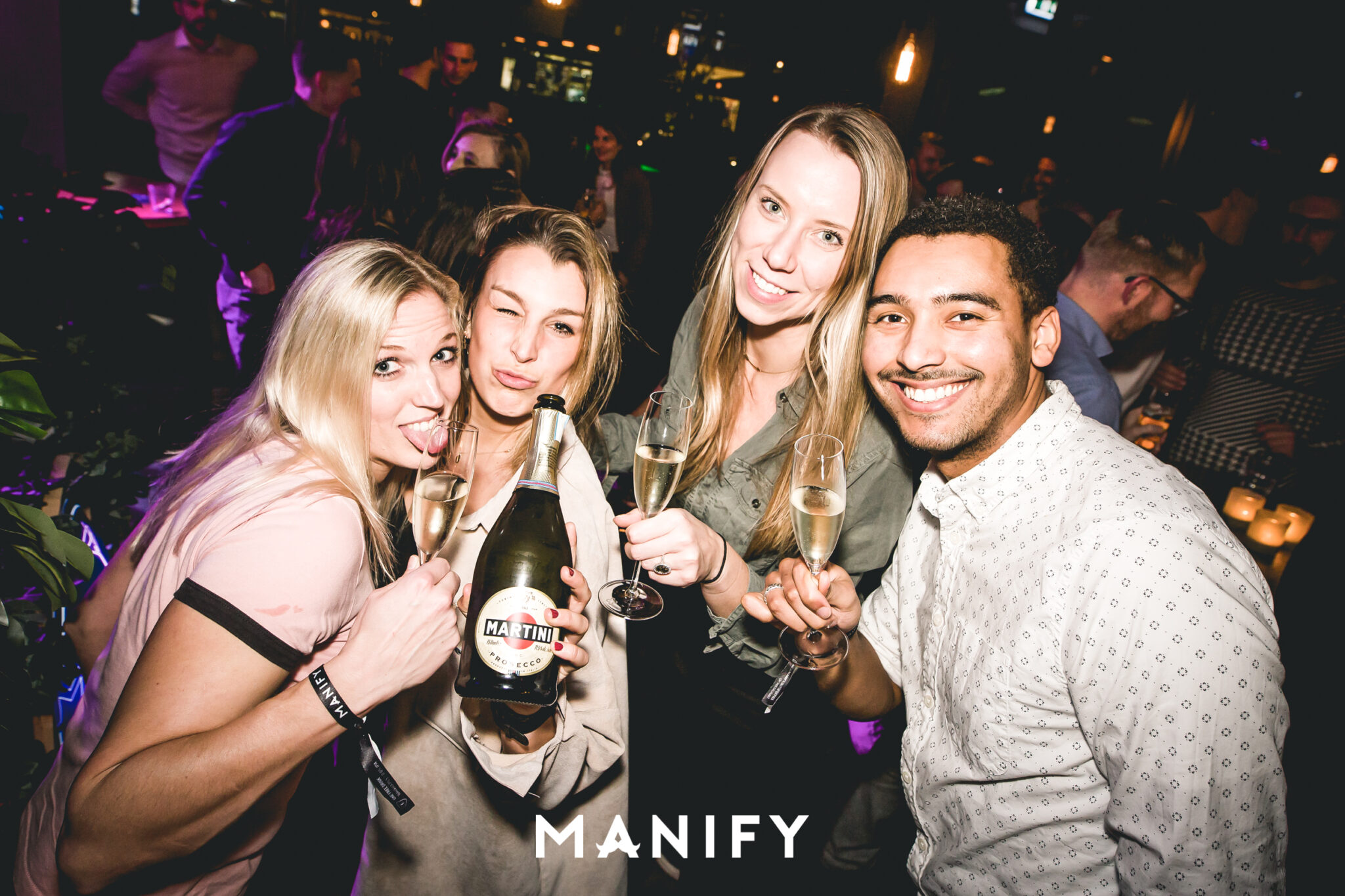 Manify_Out_of_office_Loods61_07-01-20_WM-47