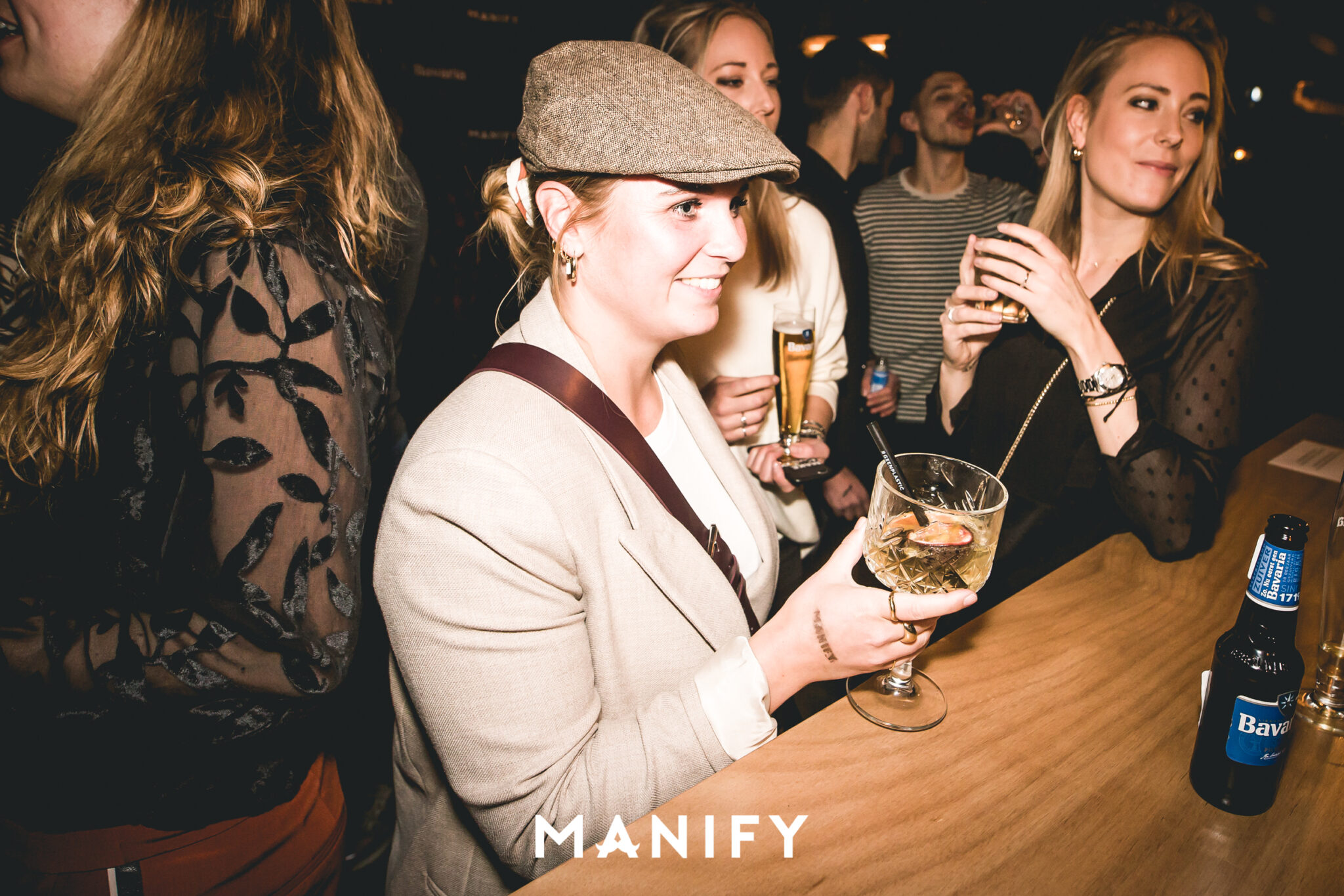 Manify_Out_of_office_Loods61_07-01-20_WM-48