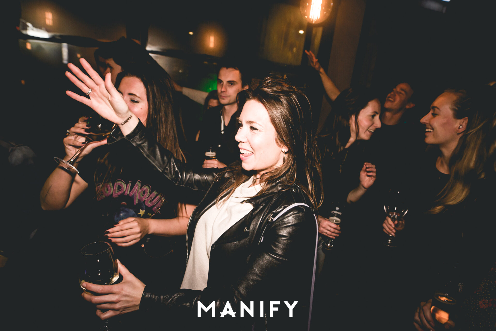 Manify_Out_of_office_Loods61_07-01-20_WM-62