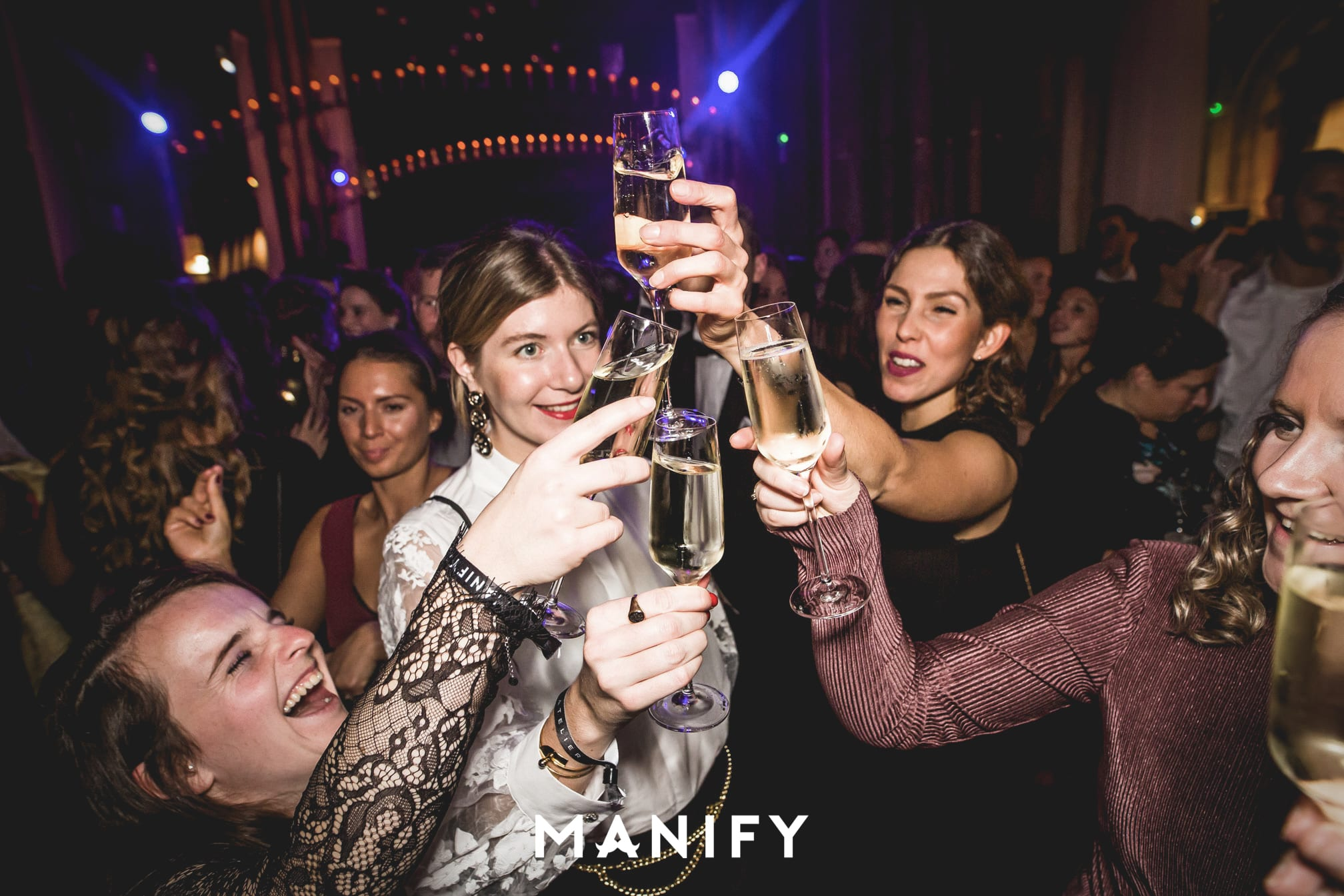 MANIFY_Out_of_office-Orangerie-06-12-19_WM-101-manify