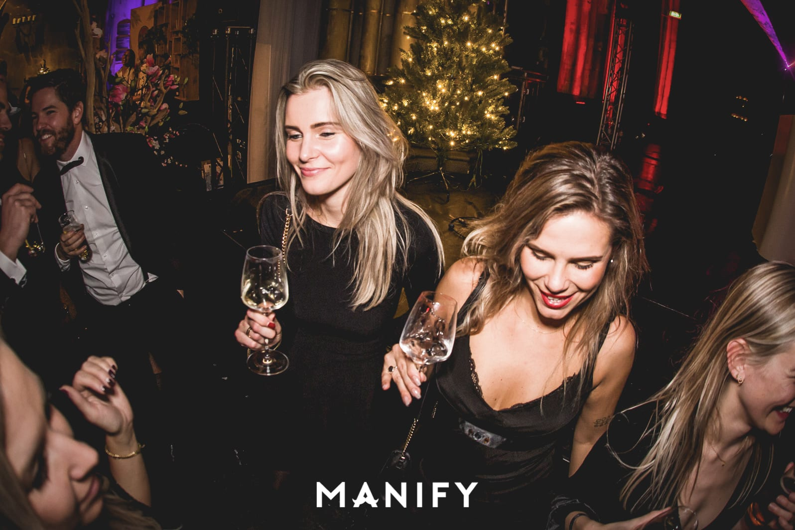 MANIFY_Out_of_office-Orangerie-06-12-19_WM-108-manify