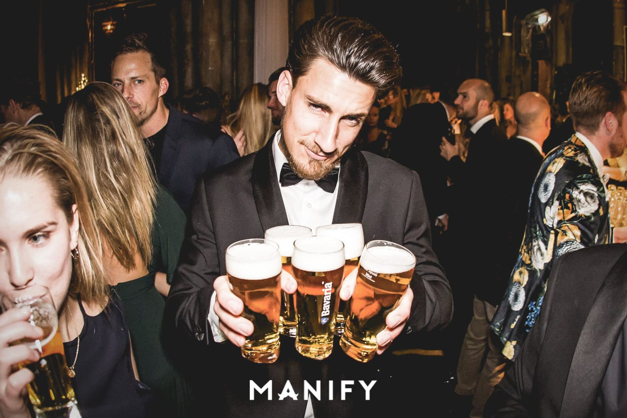 MANIFY_Out_of_office-Orangerie-06-12-19_WM-111-manify