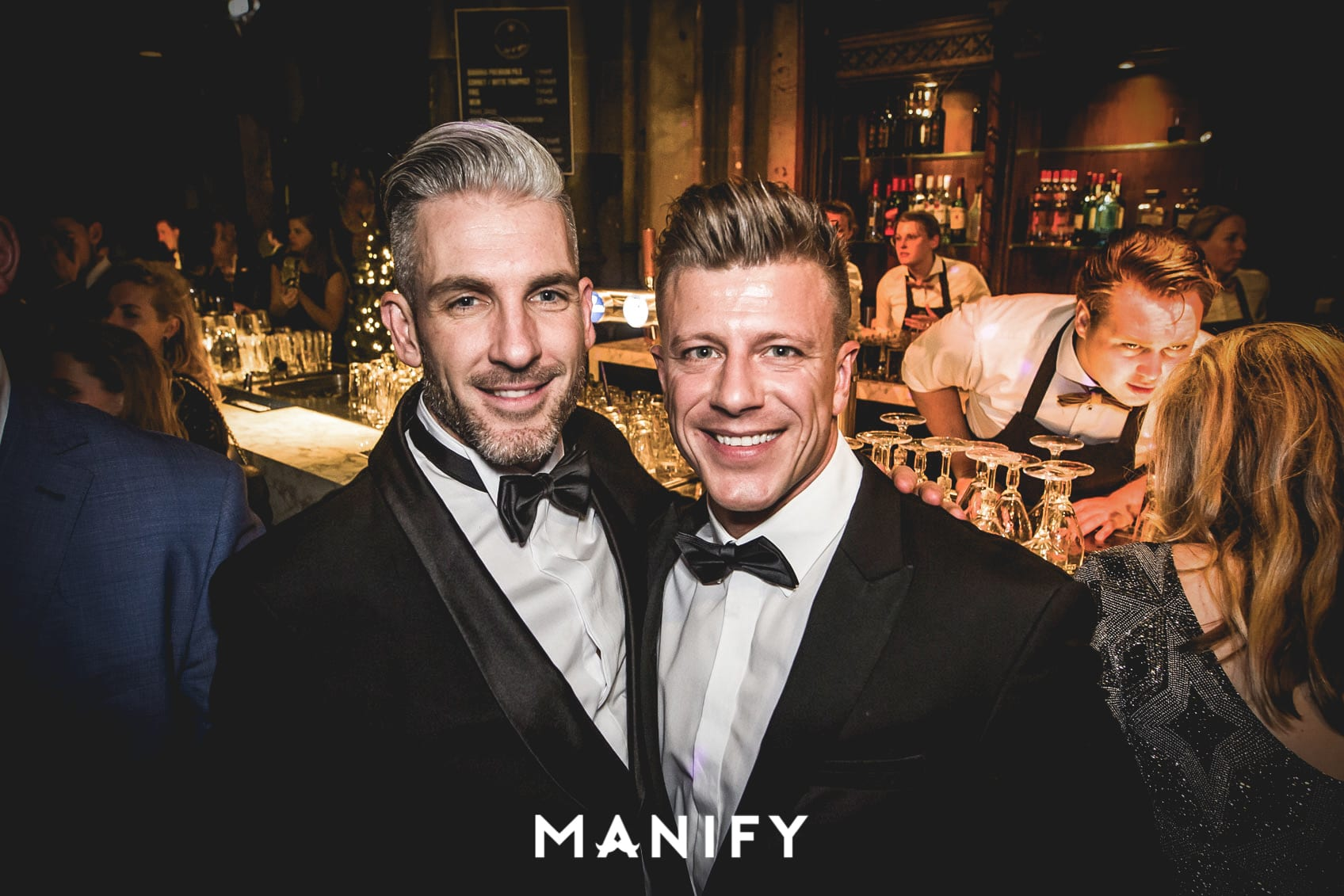 MANIFY_Out_of_office-Orangerie-06-12-19_WM-116-manify
