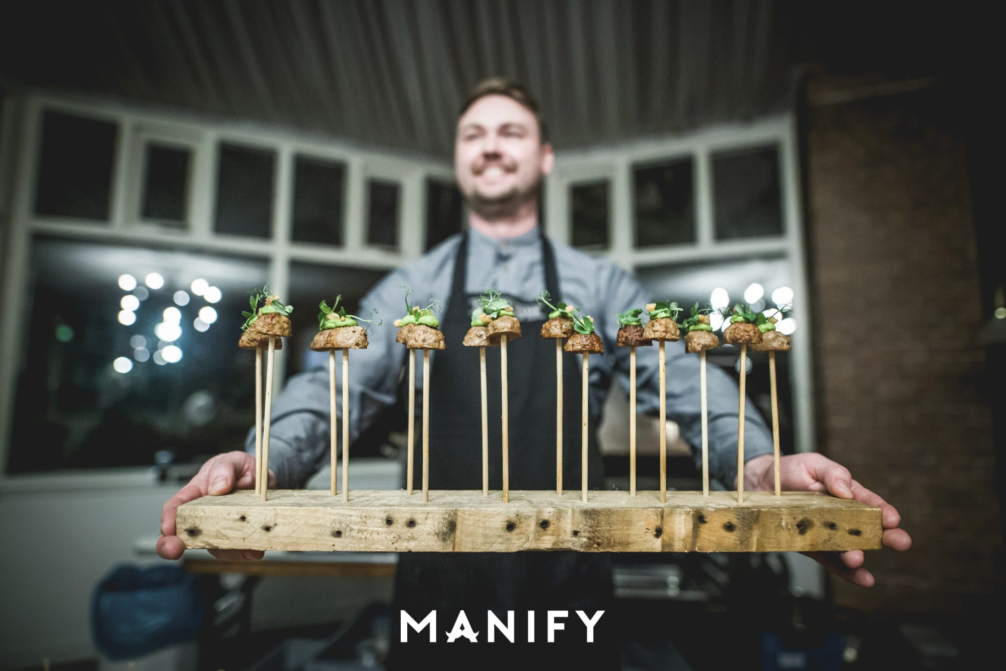 MANIFY_Out_of_office-Orangerie-06-12-19_WM-124-manify