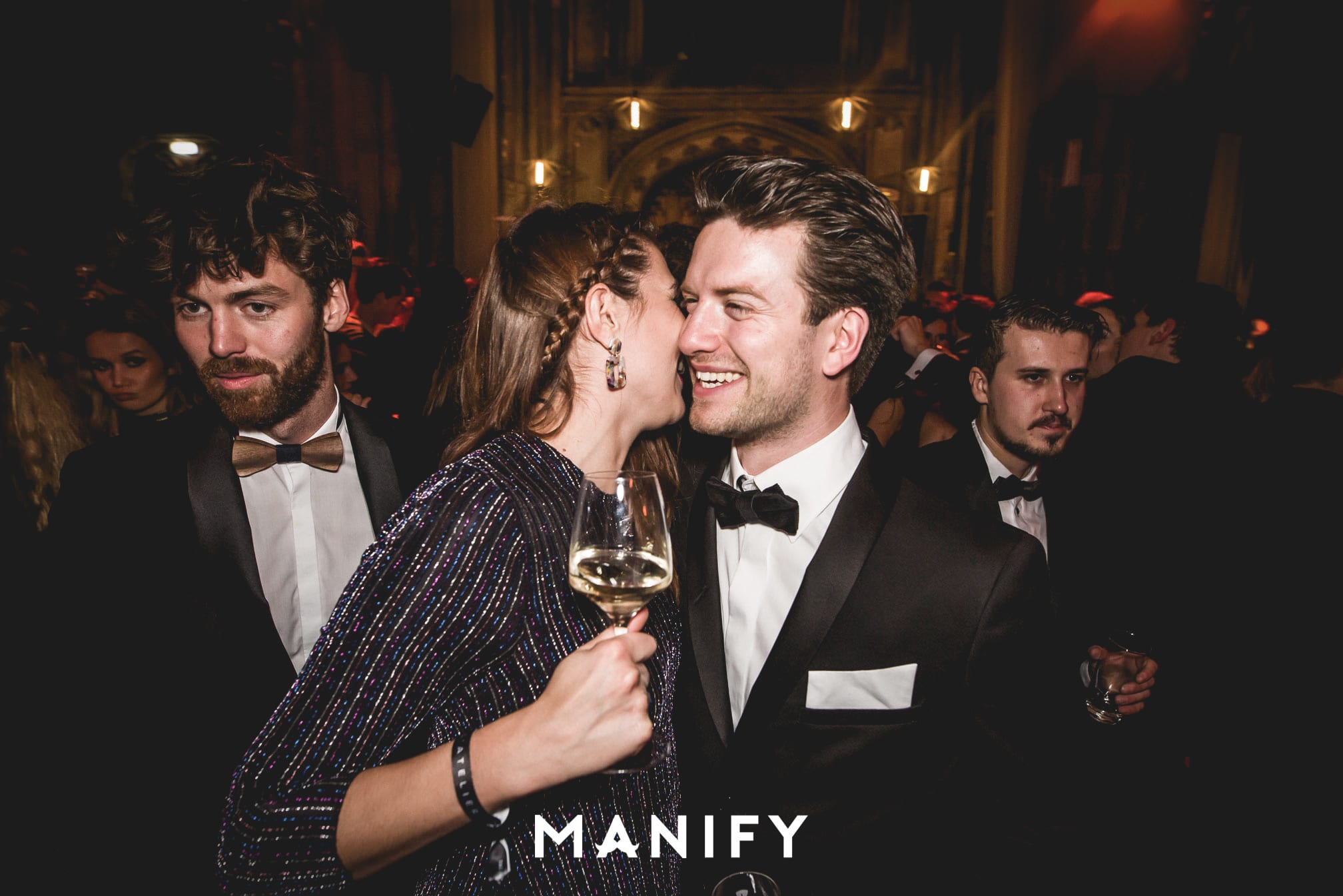 MANIFY_Out_of_office-Orangerie-06-12-19_WM-185-manify