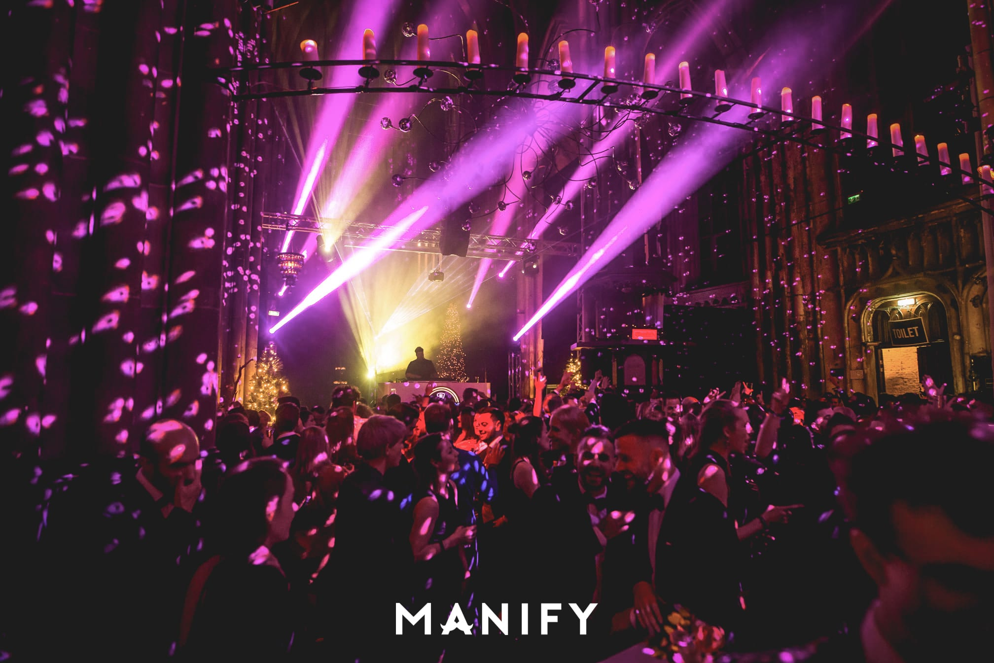 MANIFY_Out_of_office-Orangerie-06-12-19_WM-186-manify
