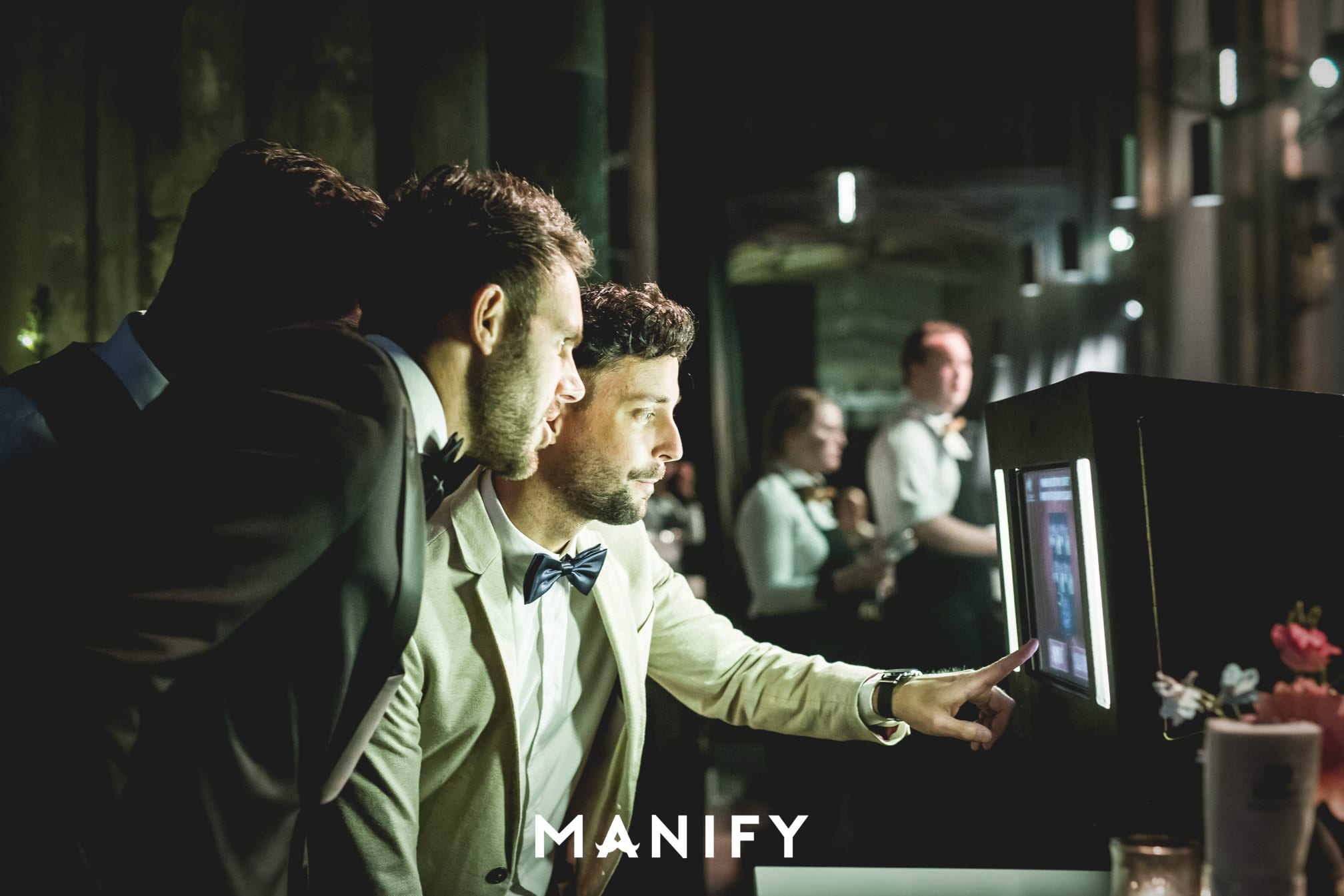 MANIFY_Out_of_office-Orangerie-06-12-19_WM-22-manify-1