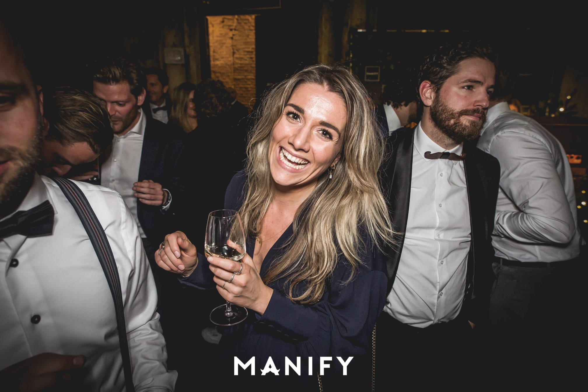 MANIFY_Out_of_office-Orangerie-06-12-19_WM-93-manify