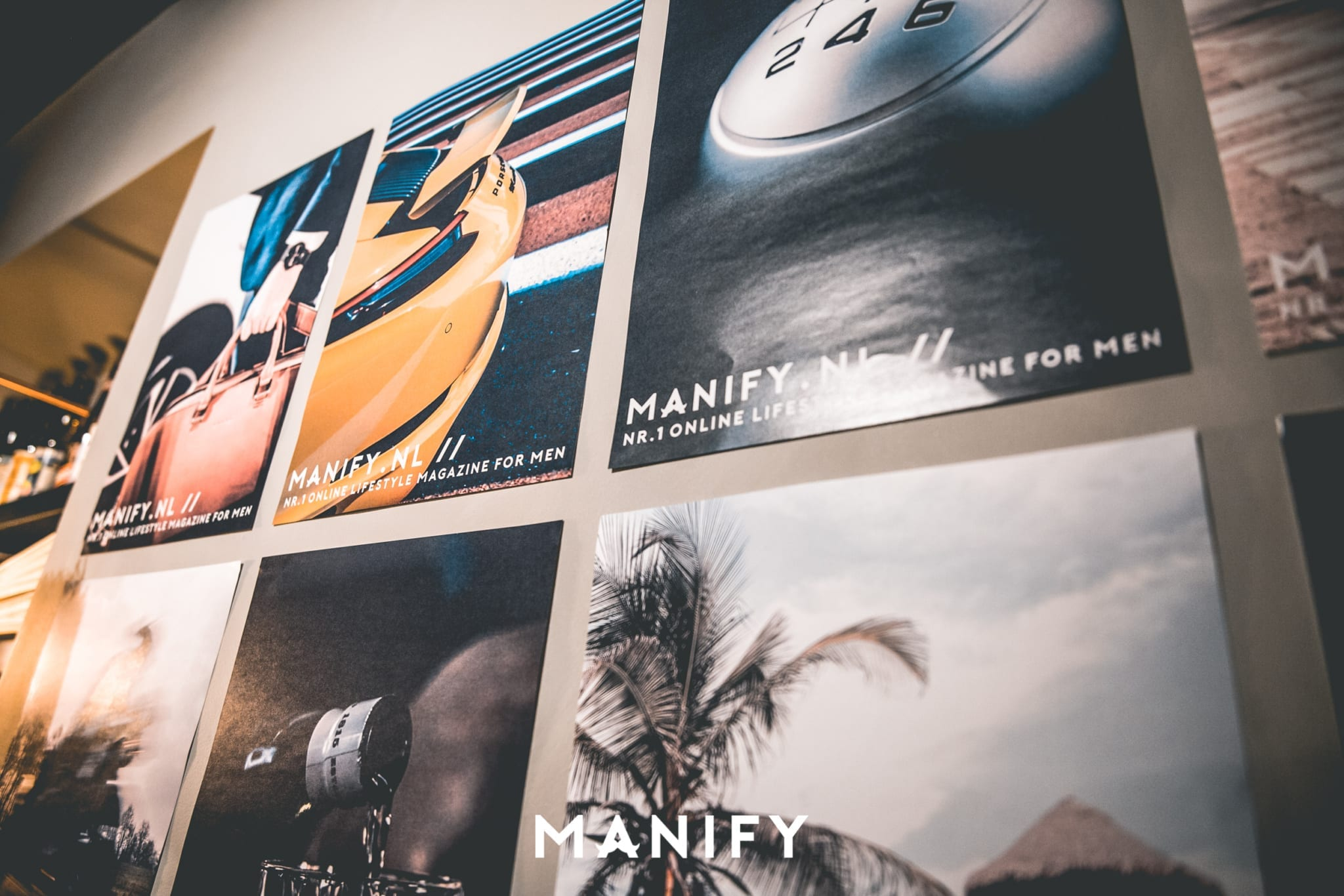 Manify_Out_of_office-E10_WM-5-manify