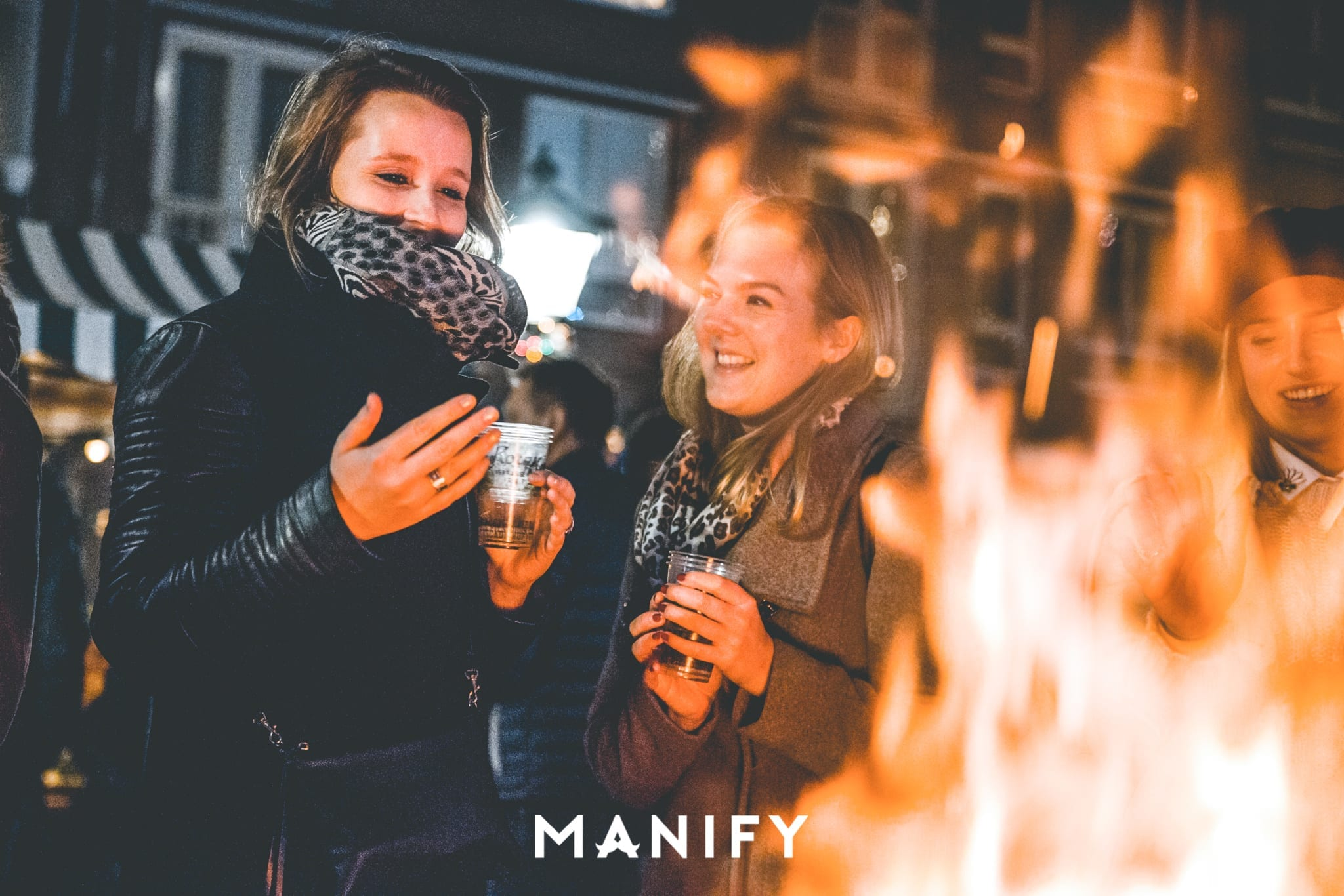 Manify_Out_of_office-E10_WM-56-manify