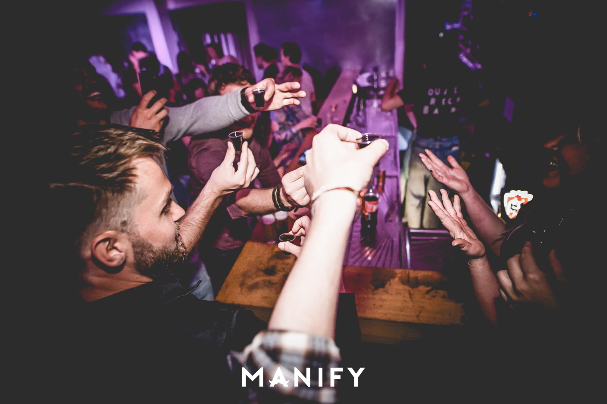 Manify_Out_of_office_EHV-WM-101-manify