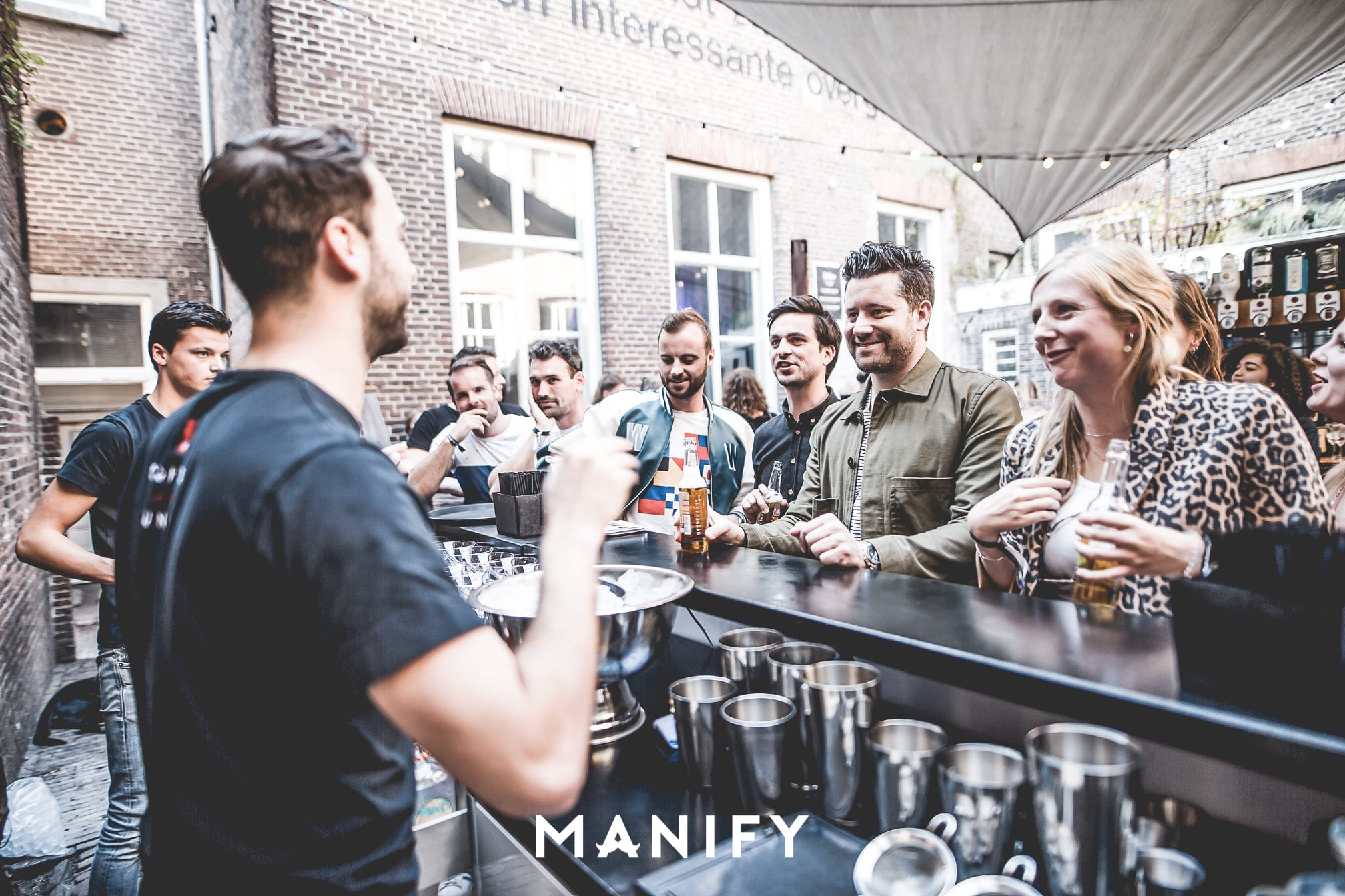 Manify_Out_of_office_EHV-WM-37-manify