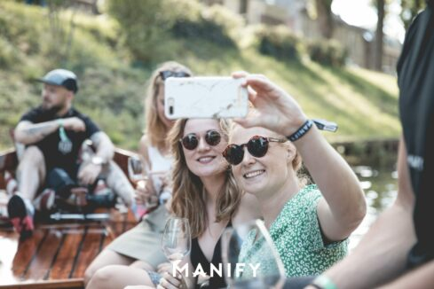 Manify_Out_of_office_VanAken_05-07-WM-14-manify-489×326