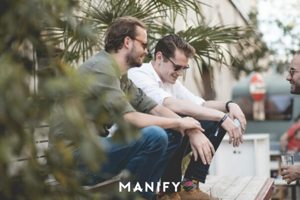 Manify_Out_of_office_VanAken_05-07-WM-22-manify-605×403