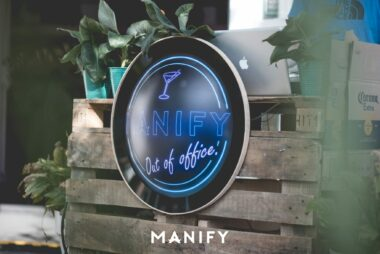 Manify_Out_of_office_VanAken_05-07-WM-24-manify-380×254