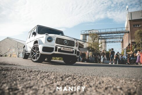 Manify_Out_of_office_VanAken_05-07-WM-41-manify-489×326