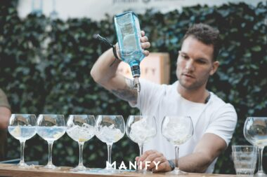 Manify_Out_of_office_VanAken_05-07-WM-61-manify-380×253