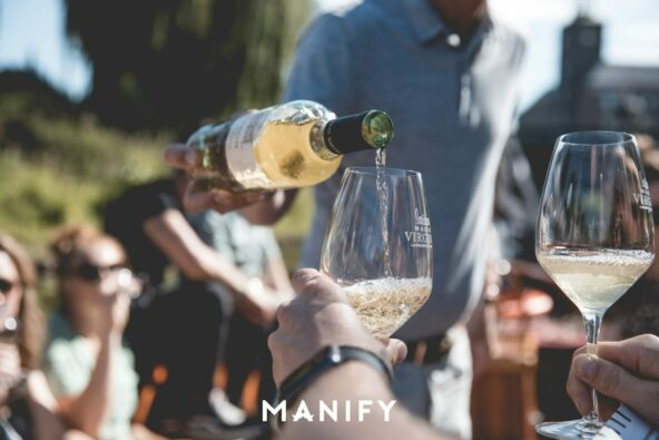 Manify_Out_of_office_VanAken_05-07-WM-8-manify-592×395