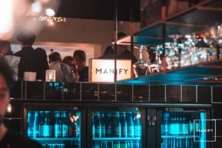 manify-out-of-office-e4-16-manify-320×213